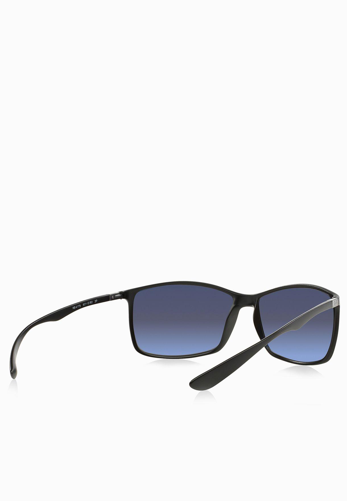 نظارة شمسية Tech Liteforce