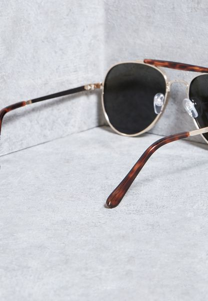 c33137c2b6f Aldo Sunglasses India Online Shopping - Bitterroot Public Library