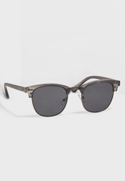 Hiugel Sunglasses