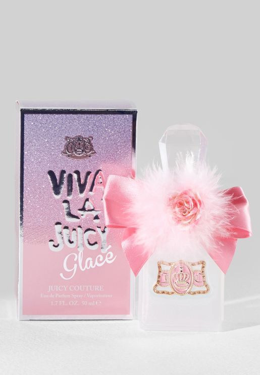 Viva La Juicy Glacé - 50Ml Edp