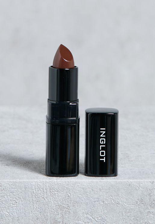 Lipstick  #275