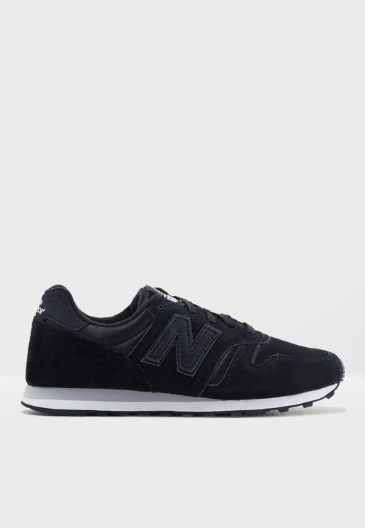 New Balance Online Store   Buy Balance New Balance Buy Schuhes, Clothing Online in ... 120588