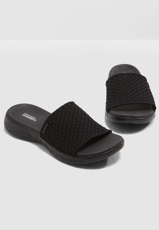 On-The-Go 600 Slides