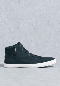 Dunmore Sneakers
