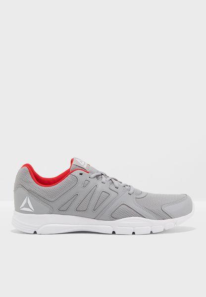 حذاء ترين فيوجن ناين 3.0