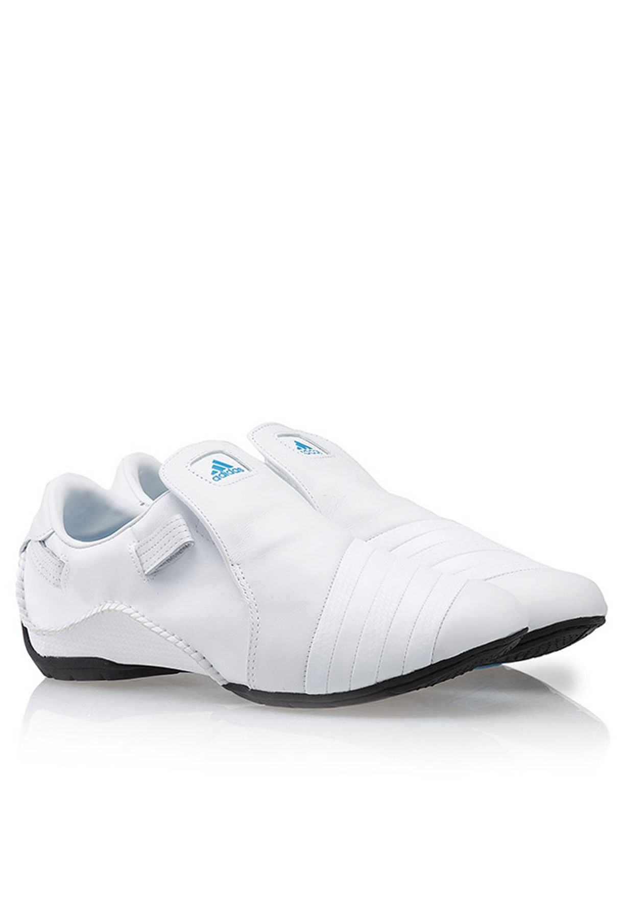 Shop adidas white Mactelo D65344 for Men in UAE - AD476SH21MUS 557c9d4e71858