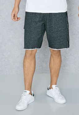 Wilson Terry Shorts