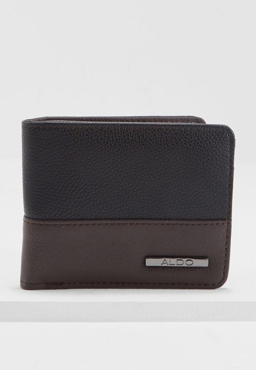 Aissa Wallet