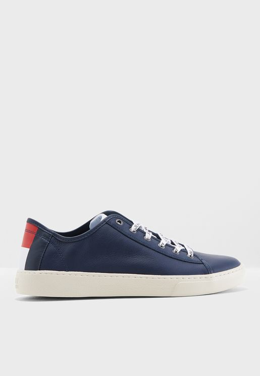 Tommy Jeans Casual Sneakers