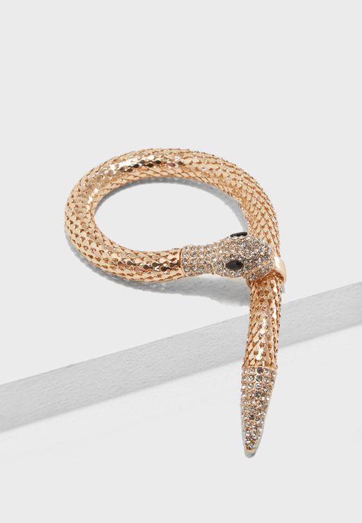 Thirasa Bracelet