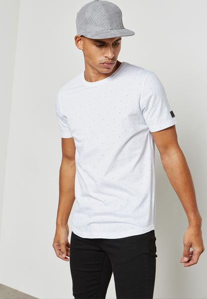 Reynold T-Shirt