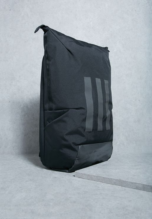 Z.N.E. Backpack