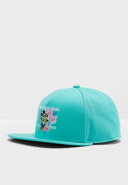 Vans Headwear for Men  eac64938fcd0