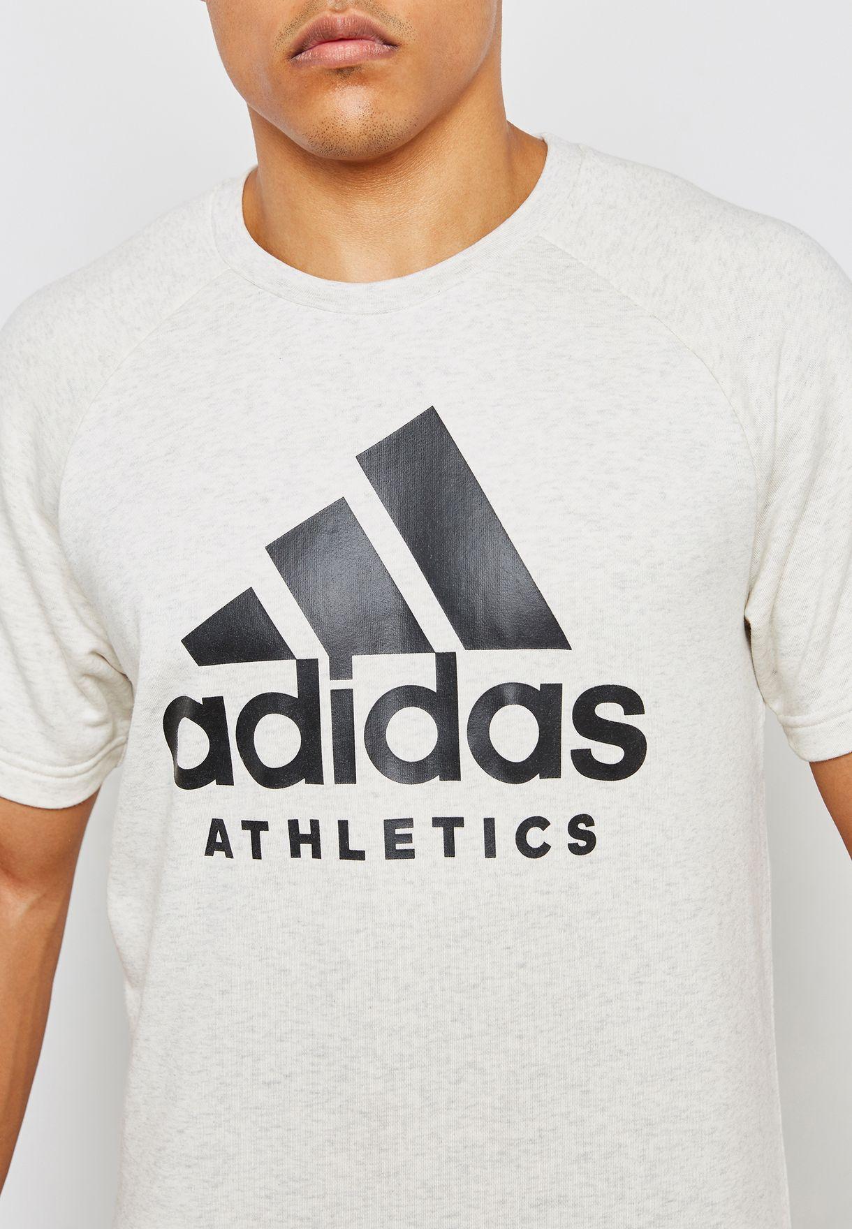 Sport ID T-Shirt