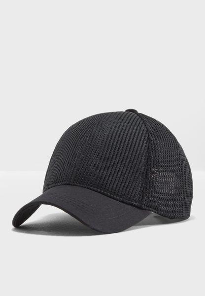 Crarewen Hat