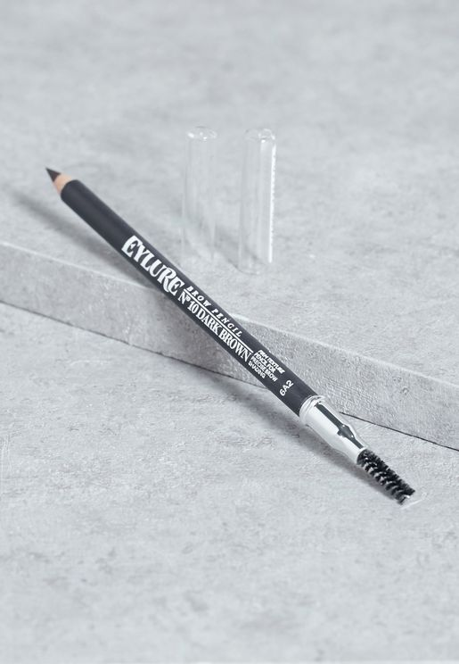 Firm Brow Pencil