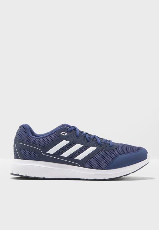 حذاء دورامو لايت 2.0