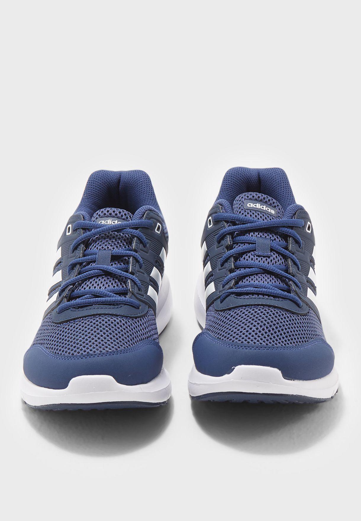 low cost c299c 47958 Shop adidas navy Duramo Lite 2.0 CG4048 for Men in UAE - AD4