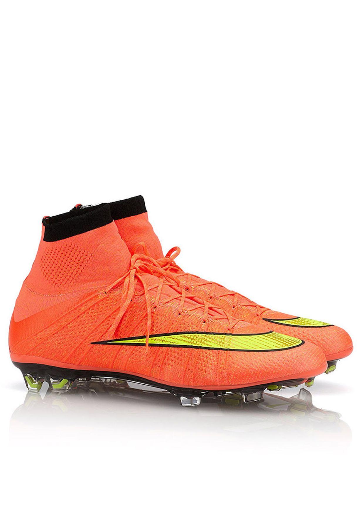 wholesale dealer b6c59 700a6 ... Mercurial Superfly FG  Nike ...