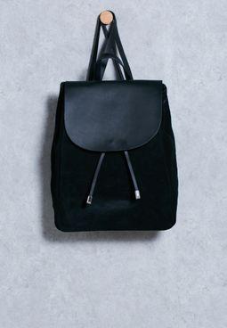 Gcocker7 Backpack