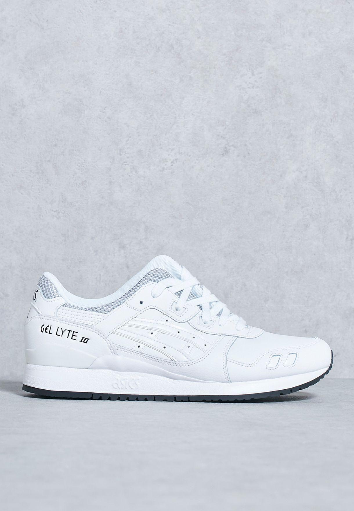 حذاء جيل-لايت III