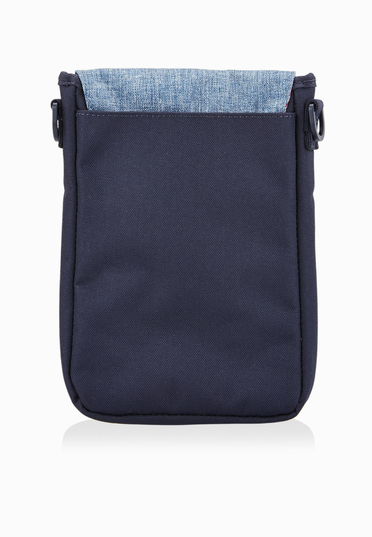 Pender Sleeve Mini Messenger