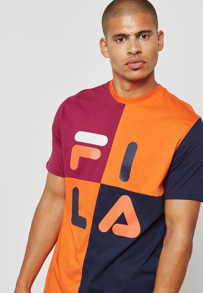 Maddox  T-Shirt
