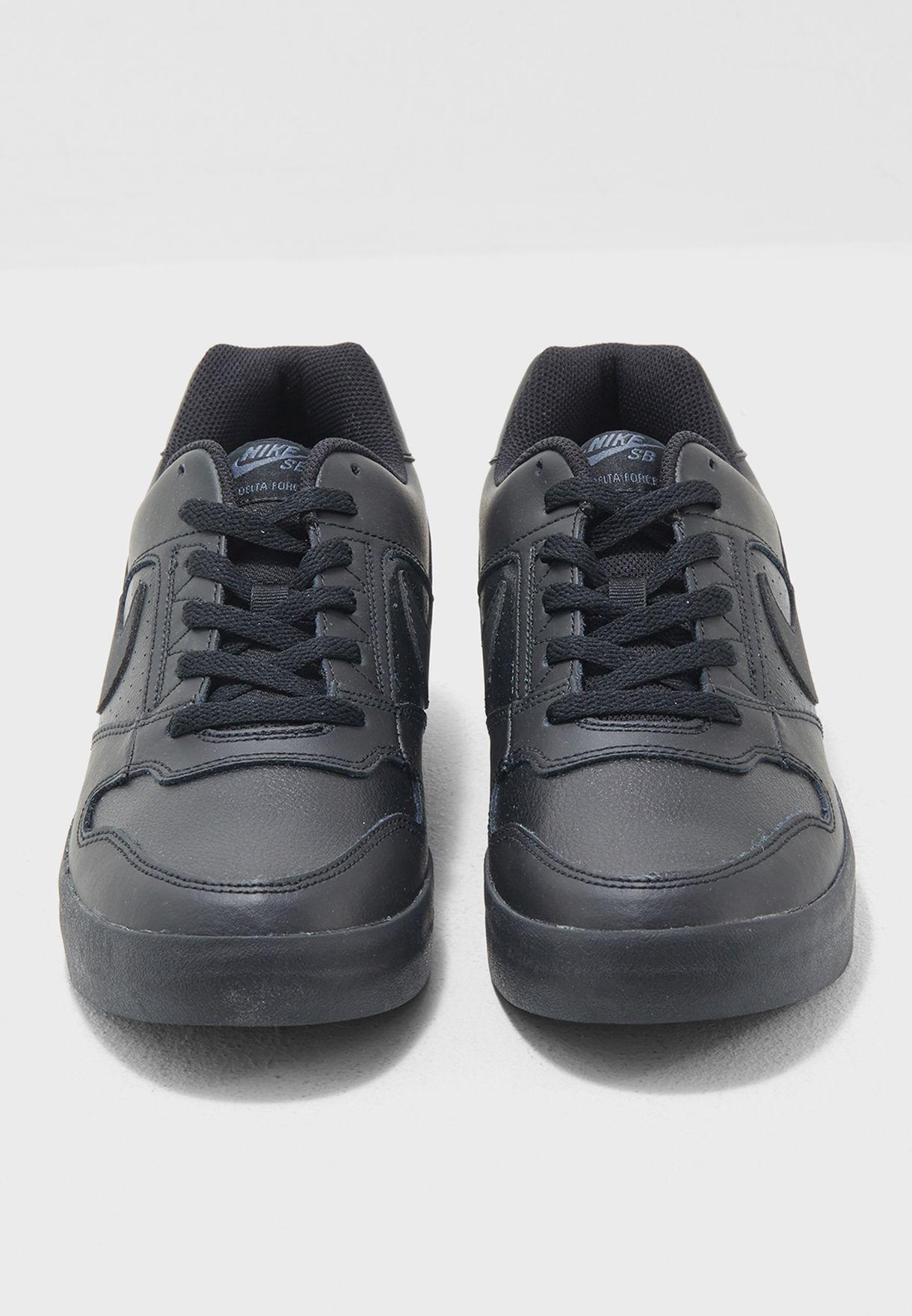 حذاء إس بي دلتا فورس فلك