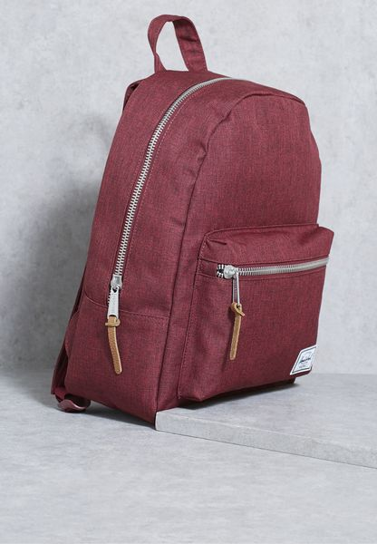 X-Small Grove Backpack