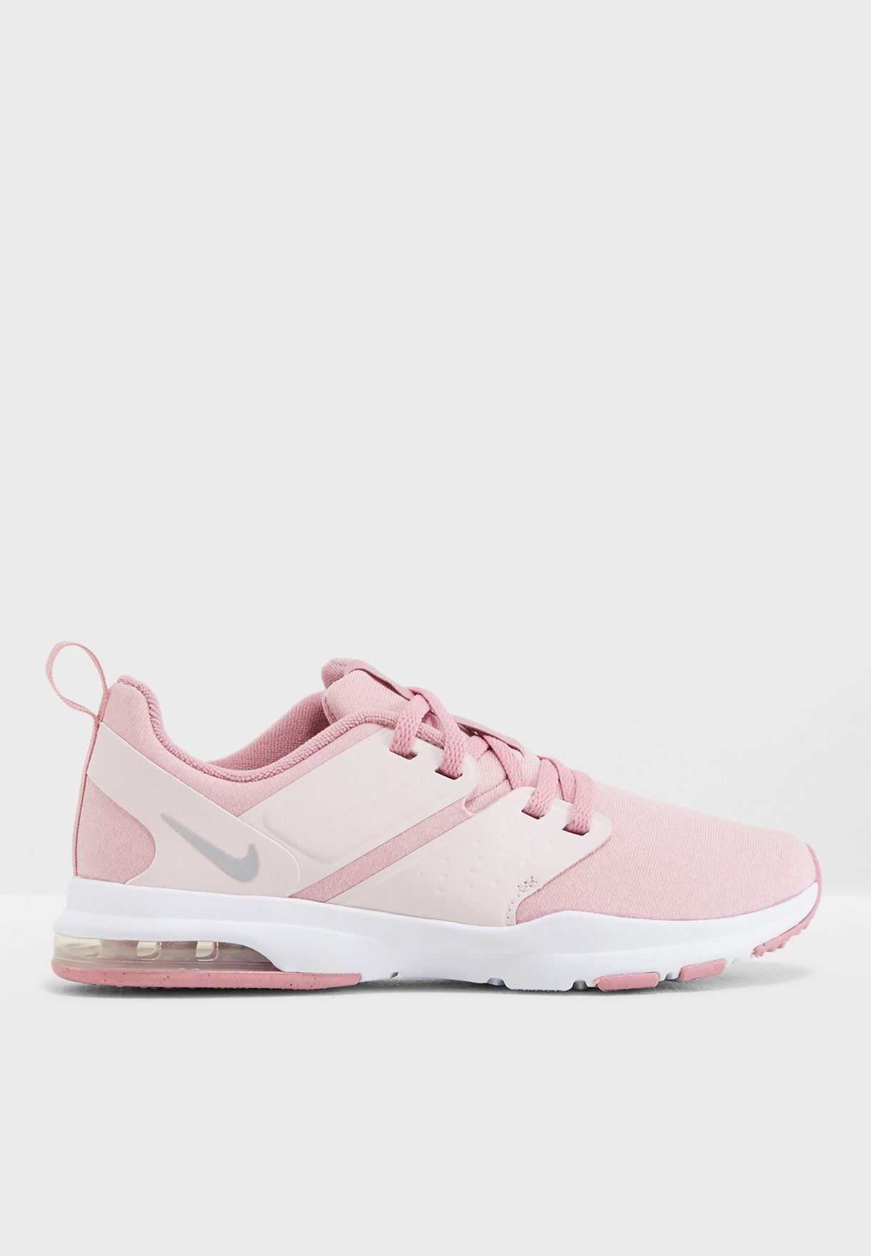 5e0b669f85 Shop Nike pink Air Bella TR 924338-600 for Women in UAE - NI727SH21FNM