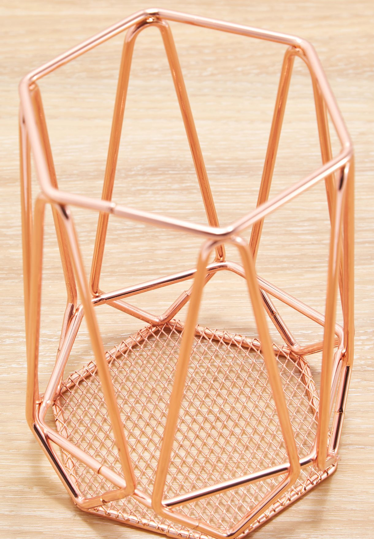 Vertex Utensil Holder
