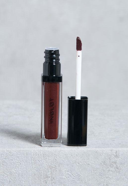 Lip Tint Matte #20