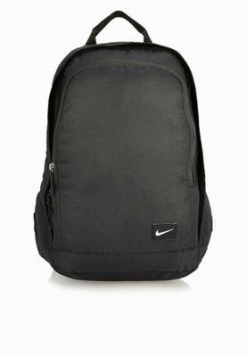 Nike Hayward M 2.0 Backpack