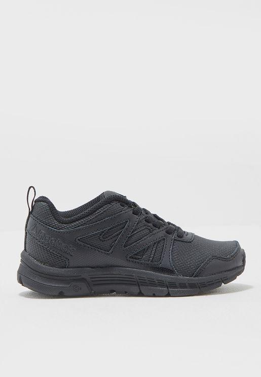 حذاء رن سوبريم 2.0