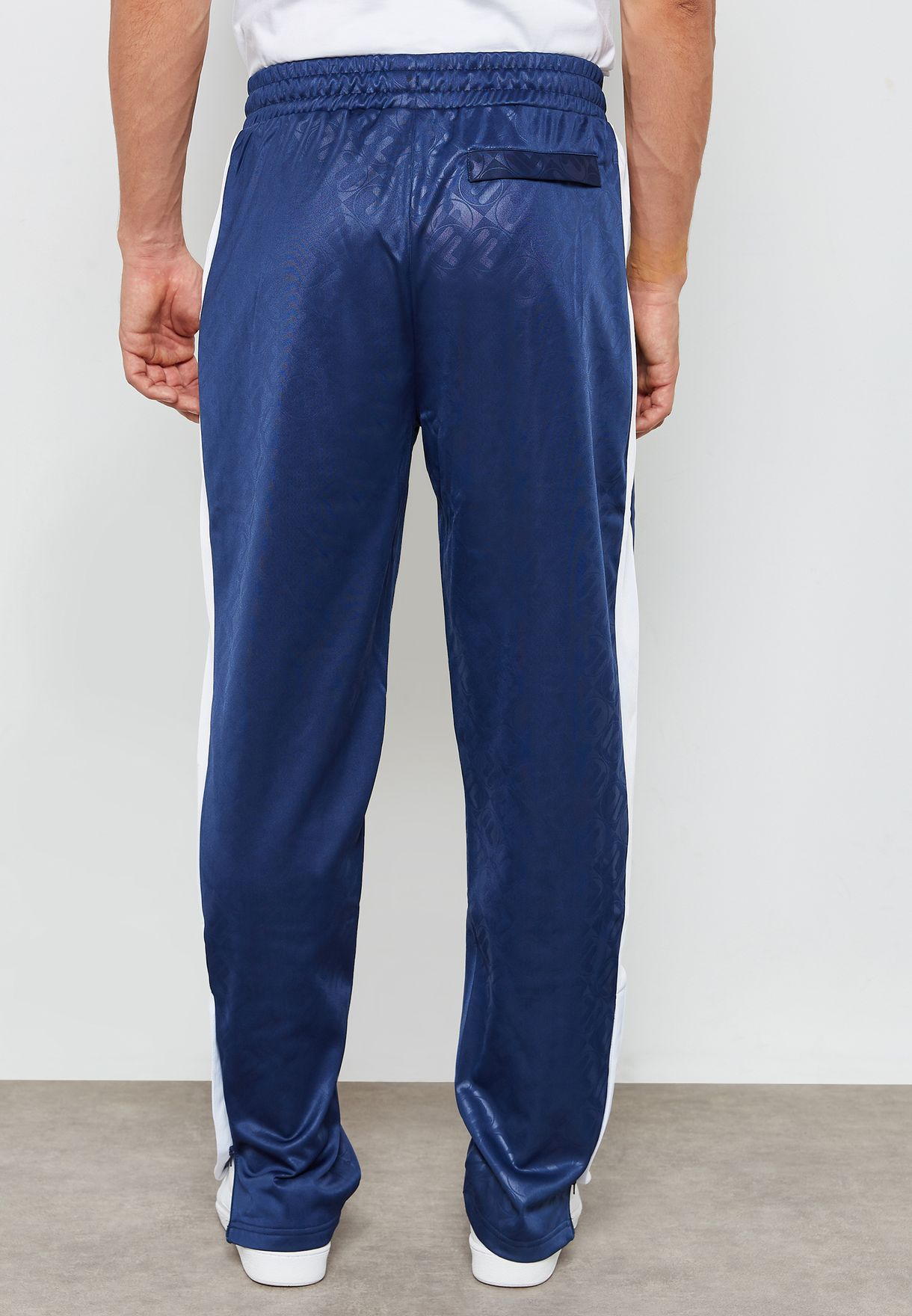Reggie AOP Sweatpants