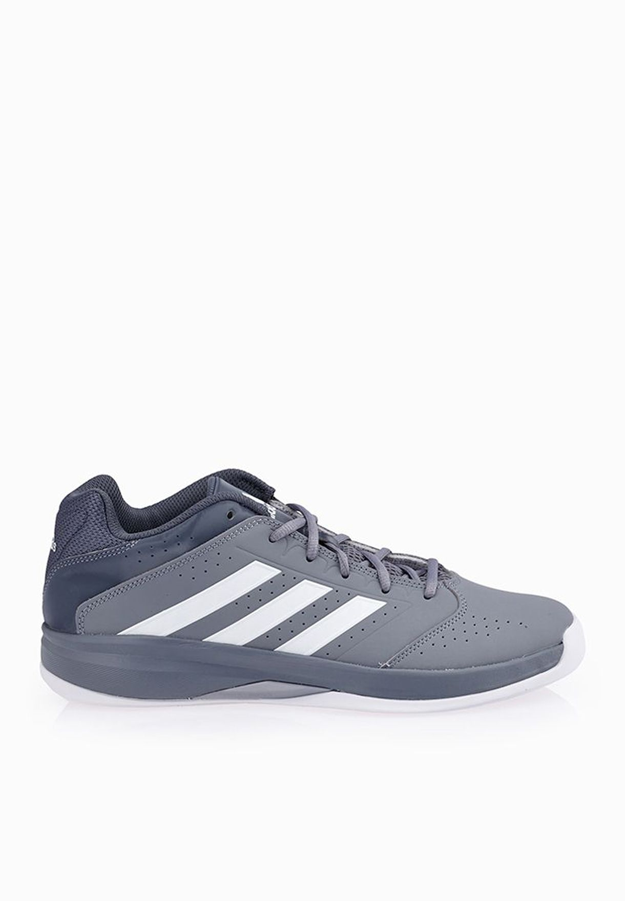 Foto Snjeguljica Lijecnik Adidas Isolation 2 Mid Sneakers Goldstandardsounds Com