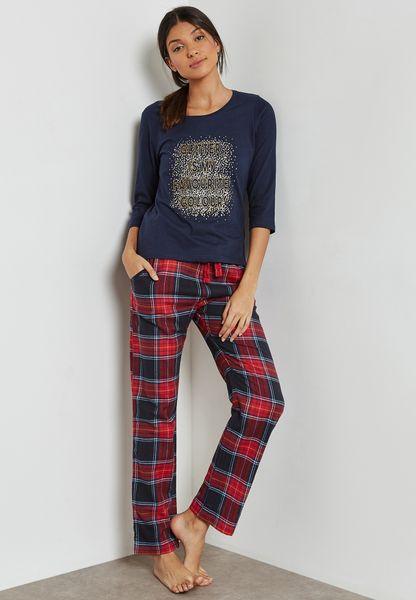 Womens Glitter Pyjama Sets Dorothy Perkins Purchase Cheap Discount Very Cheap ytyw0I
