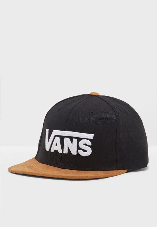Vans Online Store  d7d355fbe13c