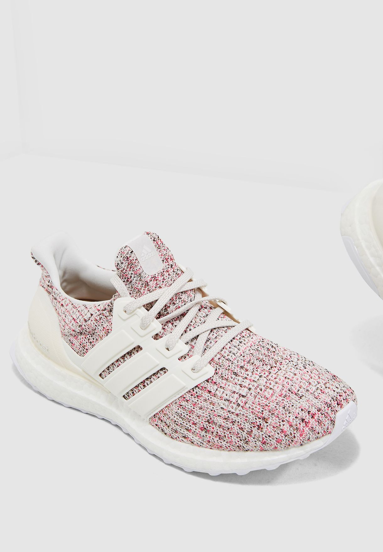 cf3660b78 Shop adidas multicolor Ultraboost BB6496 for Women in UAE - AD476SH11PUE