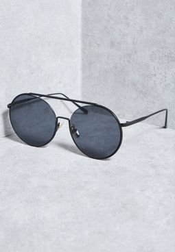 duplicate sunglasses  Sunglasses for Men