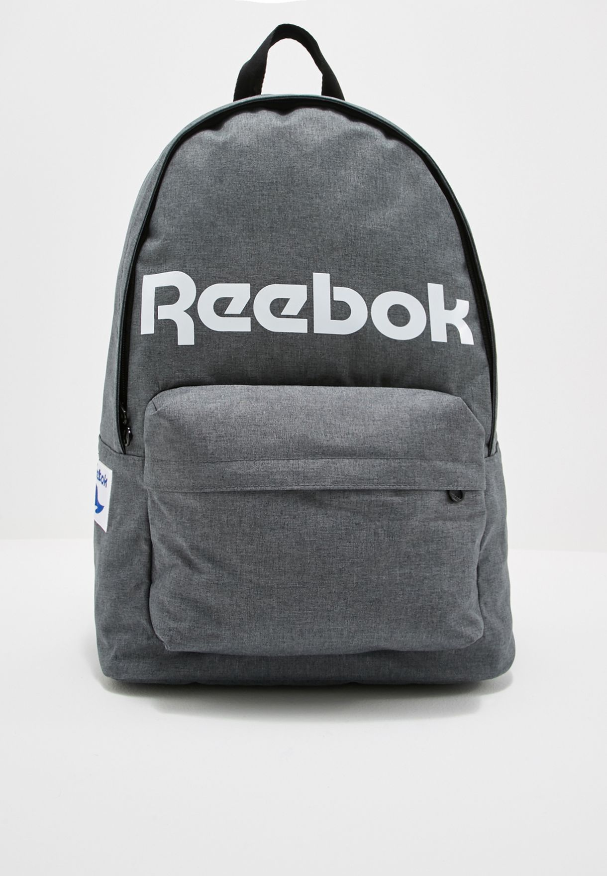 Classic Royal Backpack