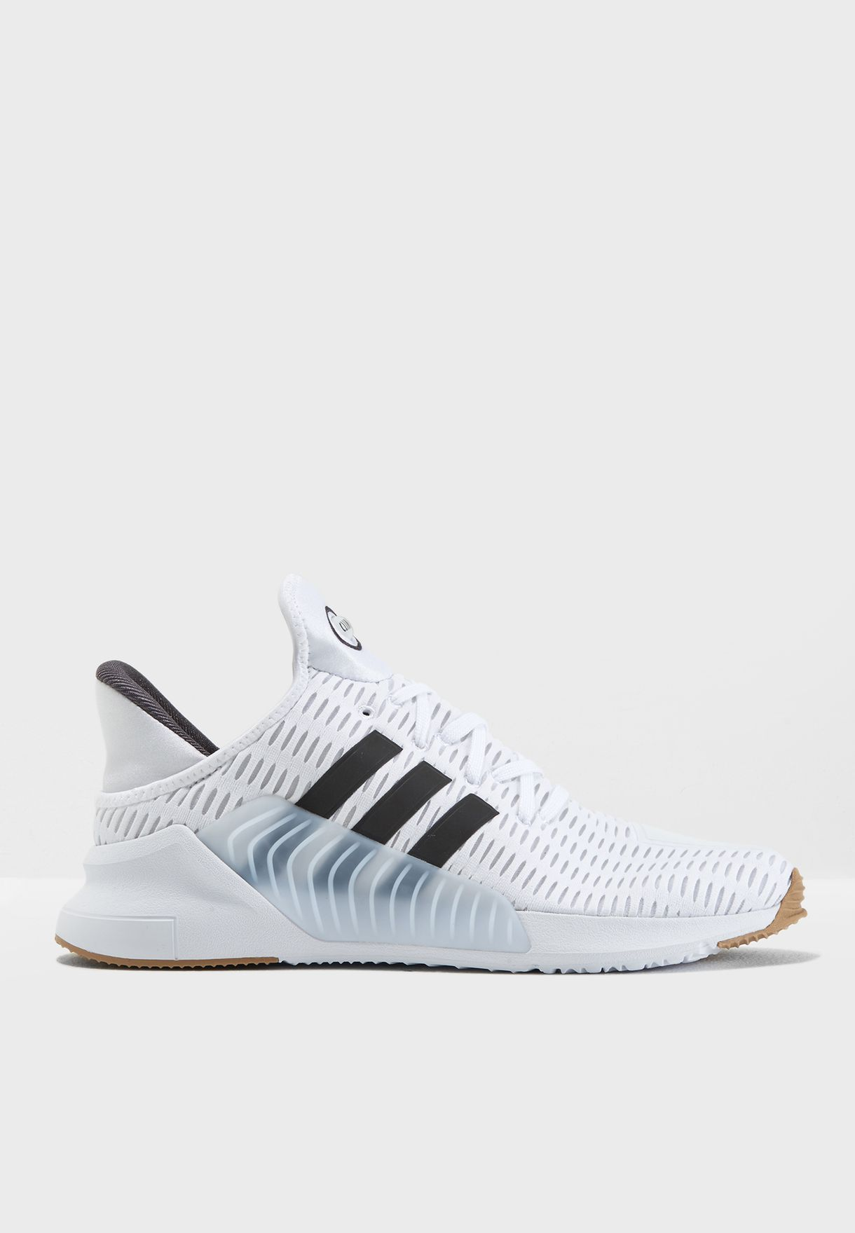 new arrival b2ed7 6bee0 Shop adidas Originals white Climacool 0217 CQ3054 for Men in