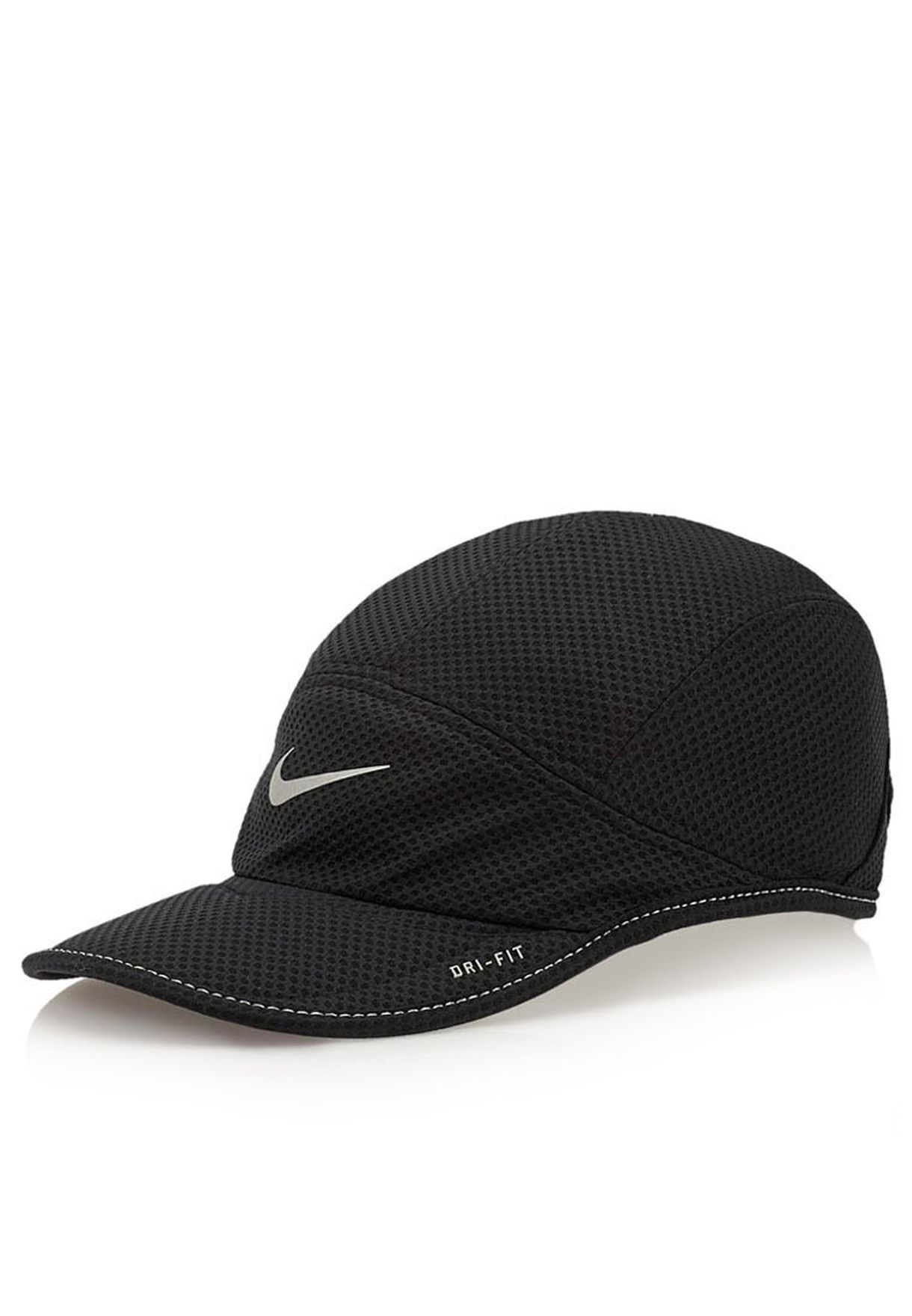 adad875702b71 ... canada shop nike black mesh daybreak cap nkap520787 010 for men in oman  ni727ac11xie b98a8 6dc66