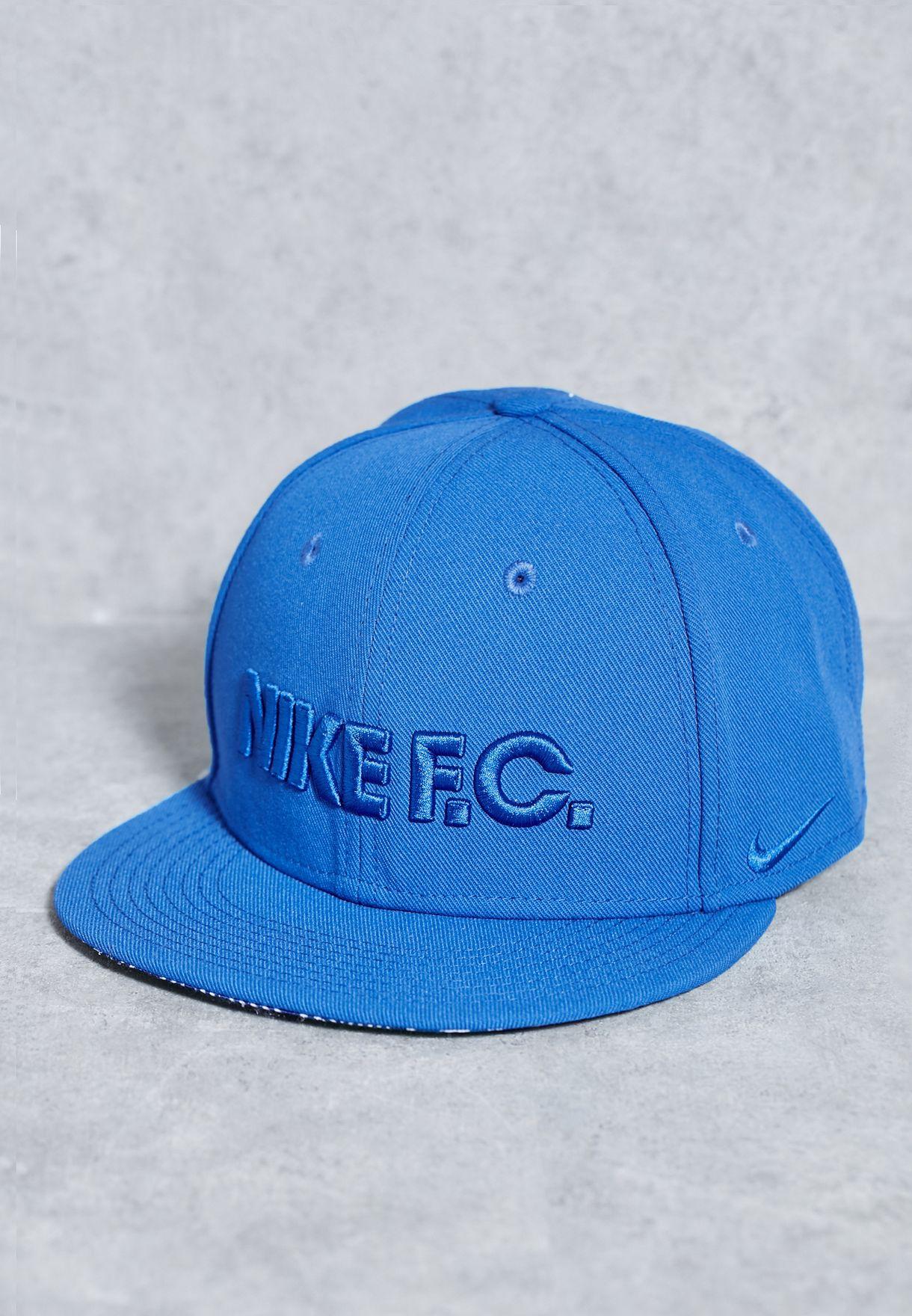 591c231057b ... france shop nike blue futura true snapback 805470 446 for men in uae  ni727ac11zno e6ab8 6c5ed