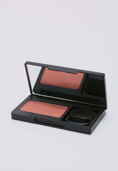 Blush 30 With Palette