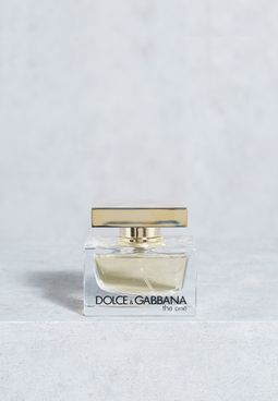 The One For 50Ml Edp