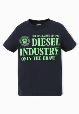 Kids Torry Slim T-Shirt