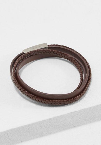 Killip Bracelet