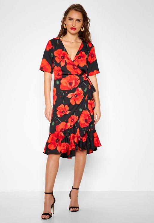 Women Dresses - Dresses Online Shopping from Namshi in UAE 9a304742d