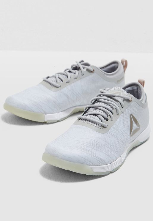 حذاء سبيد هير تي ار